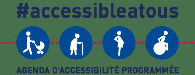 Travaux de mises aux normes handicapés